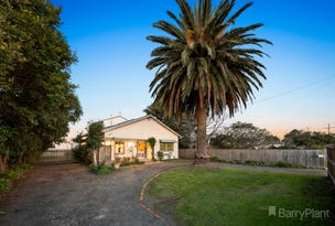 14 Princes Avenue, Longwarry, Vic 3816