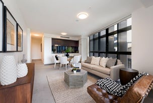 101/30 Festival Place, Newstead, Qld 4006