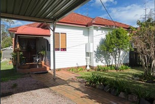 36 Evans Street, Belmont, NSW 2280