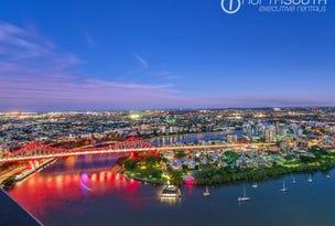 583/420 Queen Street, Brisbane City, Qld 4000