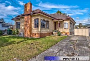 163 Lloyd Street, Moe, Vic 3825