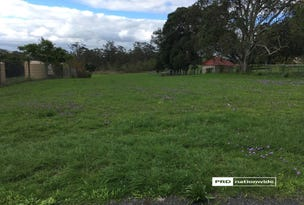 Lot 5 Crows Nest Road, Haden, Qld 4353
