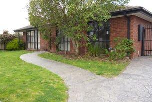 6 CAITLYN COURT, Cranbourne North, Vic 3977