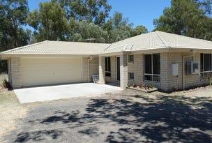 9 Cockatoo Drive, Gatton, Qld 4343