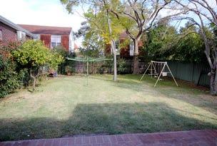 66 waratah  street, Croydon Park, NSW 2133