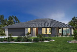 Lot 405 Osprey Road, Twin Waters Estate, South Nowra, NSW 2541
