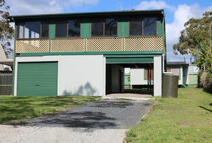 27 Quinalup Street, Gwandalan, NSW 2259