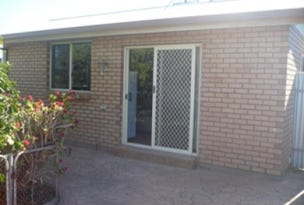 52a Nelligan Street, Whyalla Norrie, SA 5608