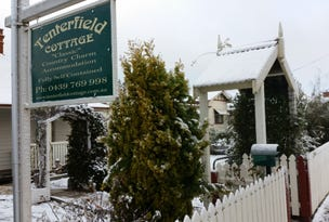 121 Rouse Street, Tenterfield, NSW 2372