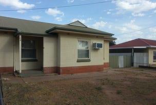 24-26 Edinburgh Terrace, Port Augusta, SA 5700