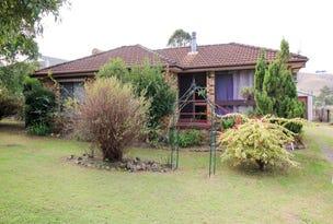 1 Baird Street, Dungog, NSW 2420