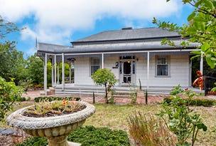 19 Church Street (Cnr View St), Kangaroo Flat, Vic 3555