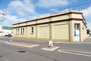 25 George Street, Scottsdale, Tas 7260