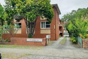 1/75 Noble Street, Allawah, NSW 2218