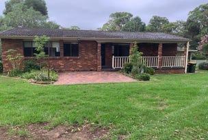 413 Galston Road, Galston, NSW 2159