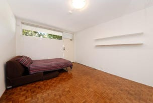 13/38 Stephen Street, Paddington, NSW 2021