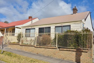 18 Cook Street, Lithgow, NSW 2790