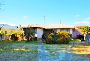 5 Malpas Street, Guyra, NSW 2365