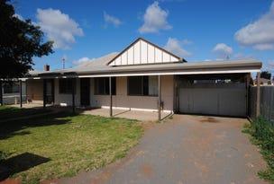 24 Binya Street, Griffith, NSW 2680