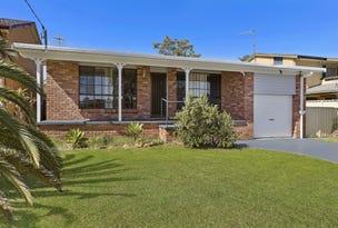 14 Highclere Avenue, Bateau Bay, NSW 2261
