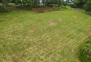 L3 Merriman Estate, Palmwoods, Qld 4555