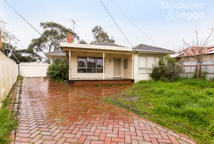6 Mangan Court, Altona North, Vic 3025
