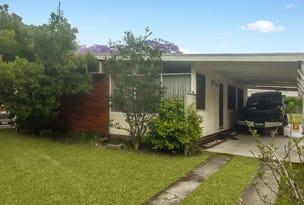 125 Paton Street, Woy Woy, NSW 2256