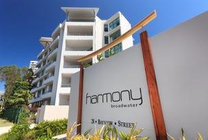 P 06/28 Bayview Street (Harmony Broadwater), Runaway Bay, Qld 4216