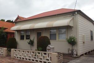 1/67 Everton Street, Hamilton, NSW 2303
