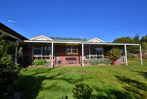 145 Chetwynd Road, Whiteheads Creek, Vic 3660