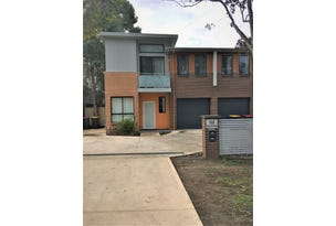 1/122 Rooty Hill Road North, Rooty Hill, NSW 2766
