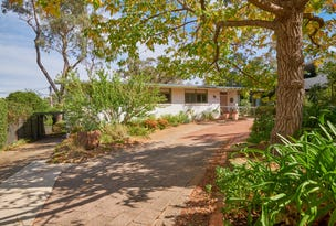 35 Waller Crescent, Campbell, ACT 2612