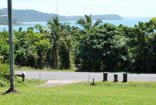 Lot 39, 34 Alexander Drive, Mission Beach, Qld 4852
