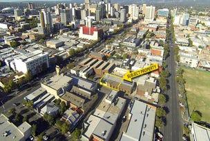 18-24 Marlborough Street, Adelaide, SA 5000