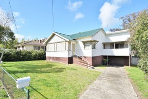 10 Brock Street, Young, NSW 2594