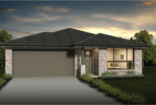 5138 SILVERTON ST, Gregory Hills, NSW 2557