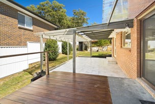 66 Westmore Drive, West Pennant Hills, NSW 2125