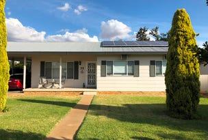 35 Bobs Street, Gilgandra, NSW 2827