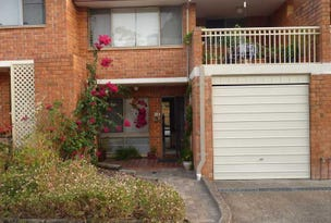 9/169 Walker Street, Quakers Hill, NSW 2763
