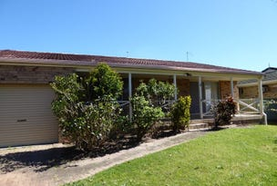 1 Barbara Close, Yamba, NSW 2464