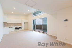 U 508/2 Howard Street, Warners Bay, NSW 2282
