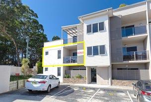 5/181-183 Michael Street, Jesmond, NSW 2299