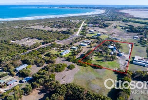 52 Rivoli Drive, Beachport, SA 5280