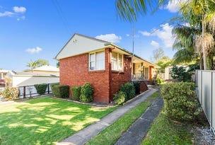 2/34 Gwyther Avenue, Bulli, NSW 2516