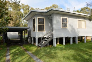30 Turpentine Ave, Sandy Beach, NSW 2456