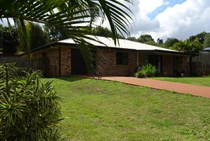 65 THOMPSON ROAD, Childers, Qld 4660