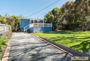 25 Cronulla Avenue, Cape Woolamai, Vic 3925