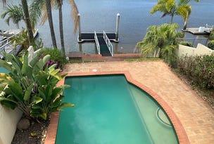 7102 MARINE DRIVE EAST, Sanctuary Cove, Qld 4212