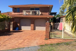 8 Musgrave Street, Wellington Point, Qld 4160