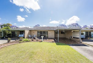 12 Aries Road, Junction Hill, NSW 2460